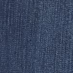 Gray Womens Jeans: Scottsdale Wash Gloria Vanderbilt Amanda Classic Fit Jean