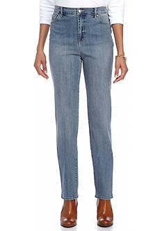 Gloria Vanderbilt Amanda Classic Fit Jean