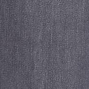 Petites: Gloria Vanderbilt Jeans: Glacial Gloria Vanderbilt Petite Amanda Jeans (Short & Average)