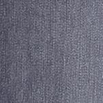 Gloria Vanderbilt Women Sale: Glacial Wash Grey Short Gloria Vanderbilt Amanda Classic Fit Jeans