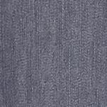 Skinny Jeans for Women: Glacial Wash Grey Short Gloria Vanderbilt Amanda Classic Fit Jean