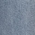 Gray Womens Jeans: Blue Desert Wash Gloria Vanderbilt Amanda Classic Fit Jean