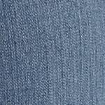 Gray Womens Jeans: Sundance Wash Gloria Vanderbilt Amanda Classic Fit Jean