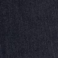 Gloria Vanderbilt Women Sale: Rinse Wash Gloria Vanderbilt Charlene Pants