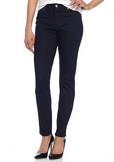 Gloria Vanderbilt Vickie Slim Leg Jegging