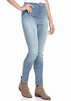 Gloria Vanderbilt Bridget Slim Leg Jegging