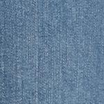Gray Womens Jeans: Sundance Wash Gloria Vanderbilt Amanda Embroidered Jean