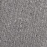 Women's Plus: Gloria Vanderbilt: Glacial Grey Wash Gloria Vanderbilt Plus Size Amanda Dazzle Embellished Jeans (Average)
