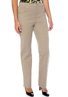 Gloria Vanderbilt Amanda Classic Fit Jeans