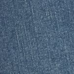 Gloria Vanderbilt Women Sale: Misty Sky Wash Gloria Vanderbilt Bridget Ankle Release Hem Jean