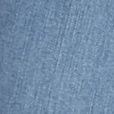Gloria Vanderbilt Women Sale: Costa Rei Gloria Vanderbilt Monica Ankle Roll Up Jeans