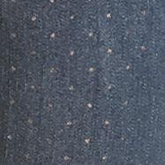 Women: Straight Sale: Tahoe Wash Gloria Vanderbilt Amanda Speckled Dot Jeans
