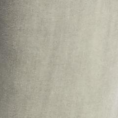 Gloria Vanderbilt Women Sale: Glacial Grey Wash Gloria Vanderbilt Movement Curvy Skinny Jeans
