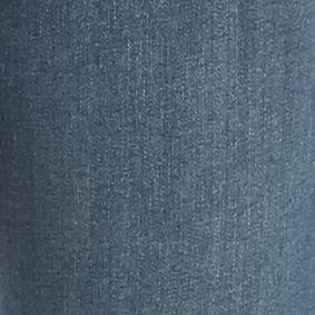 Skinny Jeans for Women: Anaheim Wash Gloria Vanderbilt Movement Curvy Skinny Jeans