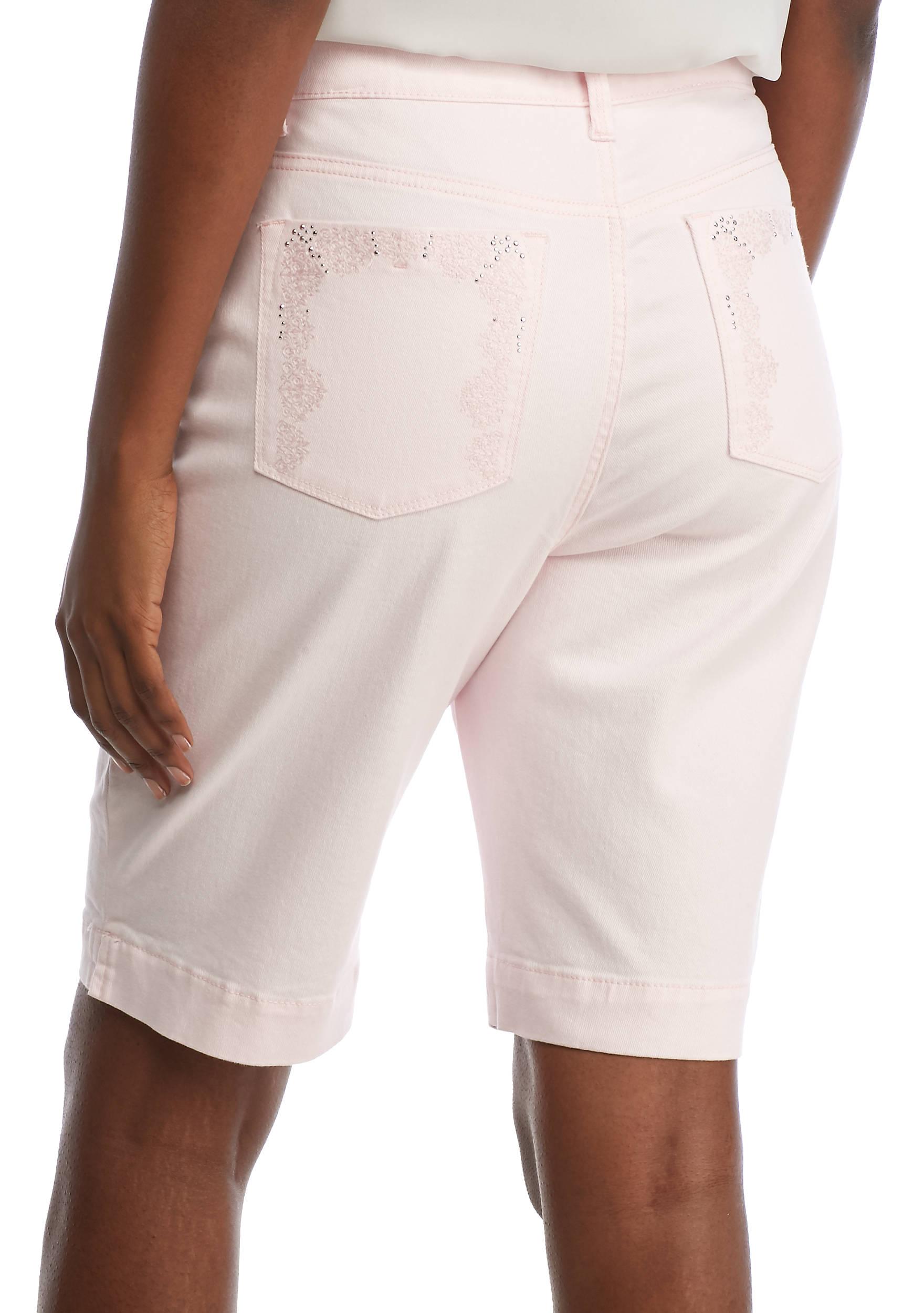 Women's Shorts | belk