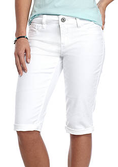 Red Camel 17-in. Shorts