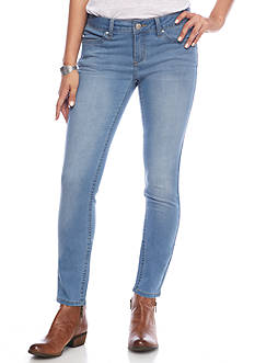 Red Camel® Original Blue Tanya Jeggings