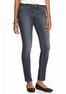 Red Camel® Saloon Jegging