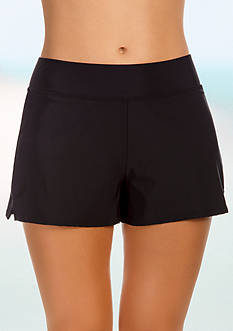 Shapesolver Swim Shorts