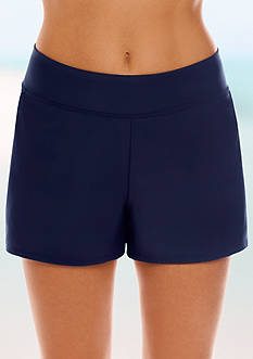 Shapesolver Swim Short