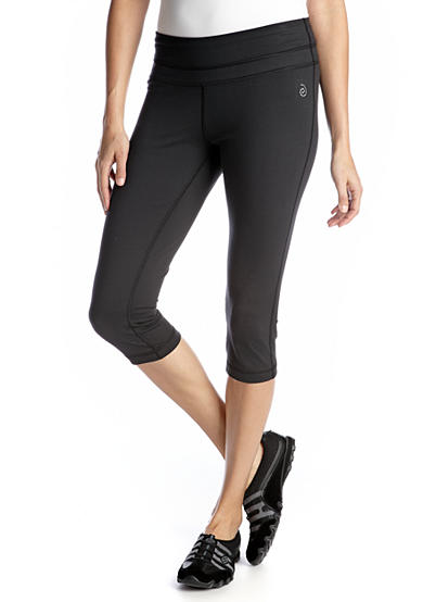 be inspired® EDV Perfect Slim Capri