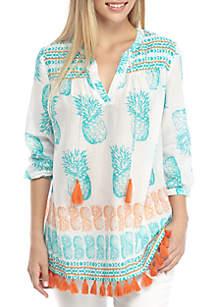Crown & Ivy Women\'s Clothing   belk
