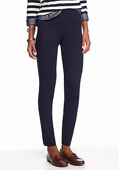 crown & ivy™ Petite Core Legging