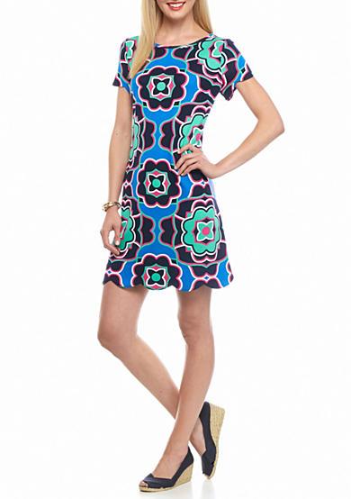 Petite Casual Dresses Belk