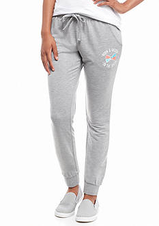 Red Camel Southern Girl Jogger Pants