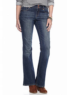 Chip & Pepper® CALIFORNIA Flare Leg Jeans