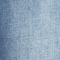 Petites: Jeans Sale: Light crown & ivy™ Petite Stretch Denim Jean