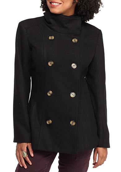 Juniors Coats Belk