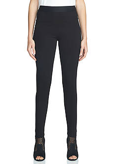 1. State Ponte Leggings
