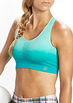 be inspired® Seamless Bra