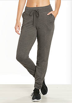 be inspired studio Ankle Jogger Pants