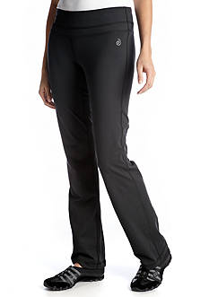 be inspired Slim Performance Pant