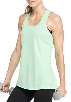 be inspired® studio Mesh Tank