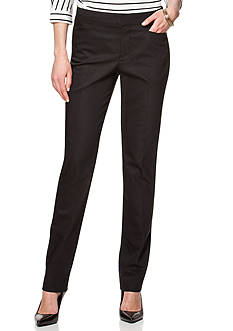 Chaps Skinny Stretch Pant