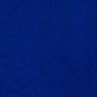 Cardigan Sweaters for Women: Atlas Blue Leo & Nicole Button Front Cardigan Sweater