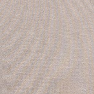 Women: Leo & Nicole Sweaters: Moonlight Leo & Nicole Button Front Cardigan Sweater