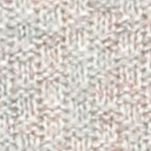 Women: Leo & Nicole Sweaters: White Leo & Nicole Long Sleeve Boatneck Pullover Sweater