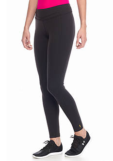 lucy Hatha Leggings