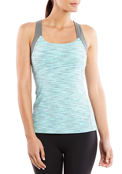 lucy Fitness Fix Tank