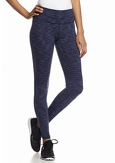 lucy Studio Hatha Leggings