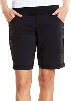 lucy Do Everything Bermuda Short