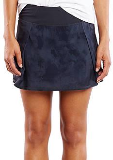 lucy Endurance Skirt