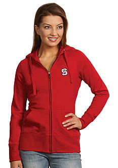 Antigua® NC State Wolfpack Signature Hoodie
