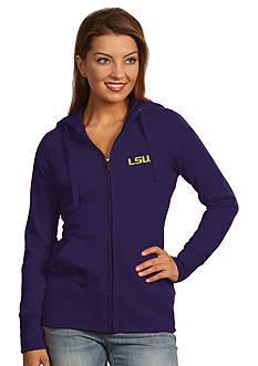 Antigua® LSU Tigers Signature Hoodie