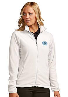 Antigua® UNC Tar Heels Women's Ice Jacket