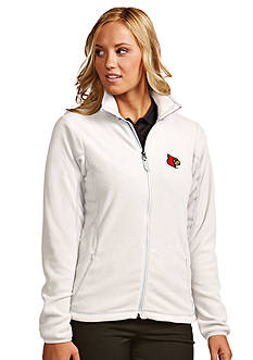 Antigua Louisville Women's Ice Jacket